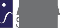 Alma Scenic Logo